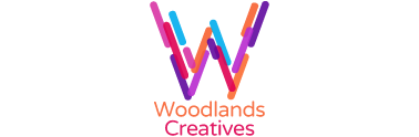 Woodlands Creatives