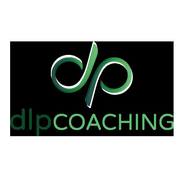 DLP Coaching Logo